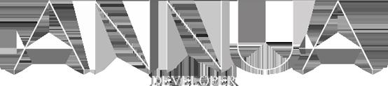 Annua Developer